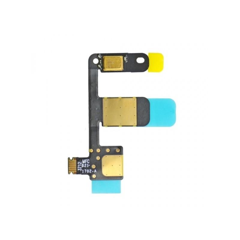 Transmitter Flex with microphone pro Apple iPad Mini 2