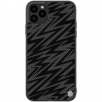 Nillkin Twinkle Case for Apple iPhone 11 Pro Max Lightning Black