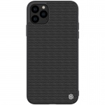 Nillkin Textured Case for Apple iPhone 11 Pro Max Black