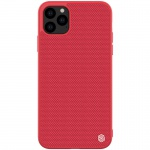 Nillkin Textured Case for Apple iPhone 11 Pro Max Red