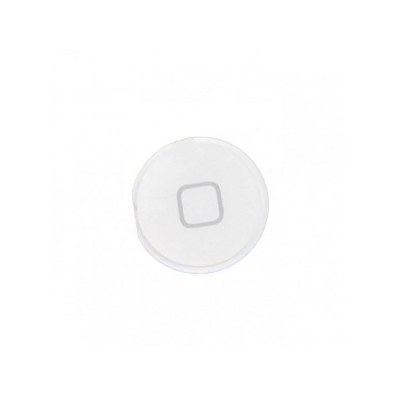 Home Button White pro Apple iPad Mini 2