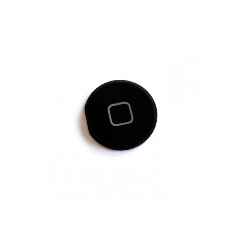 Home Button Black pro Apple iPad Mini 2