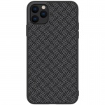 Nillkin Synthetic Fiber for Apple iPhone 11 Pro Max Black