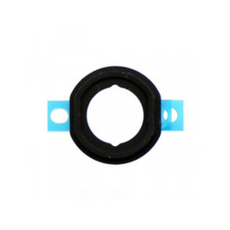 Home Button Cushion pro Apple iPad Mini 2