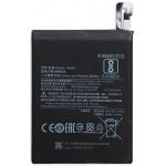 Xiaomi Battery BN48 (OEM)