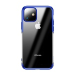 Baseus Glitter Case for Apple iPhone 11 Blue