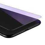 Baseus Anti-Bluelight Tempered Glass Film for Apple iPhone 11 (2pcs)