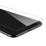 Baseus Tempered Glass Film for Apple iPhone 11 (2pcs)