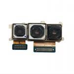 Xiaomi Mi 9 Back Camera (OEM)