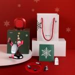 Baseus Christmas Gift Pack