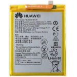 Huawei Battery HB366481ECW (Service Pack)