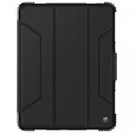 Nillkin Bumper Case + Protective Film for Apple iPad Pro 11 (2018) Black