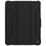 Nillkin Bumper Case + Protective Film for Apple iPad Pro 12.9 (2018) Black