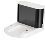 Xiaomi Roborock S 50 Dock White