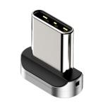 Baseus Zinc Magnetic Adapter for Type-C