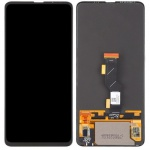 Xiaomi Mi Mix 3 LCD + Touch - Black