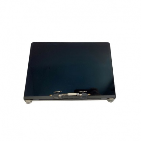 LCD Display Assembly pro Apple Macbook A2141 2019 Silver