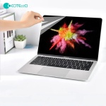COTEetCI HD Computer Protective Film for New Macbook Pro 13 (2016 - 2018)