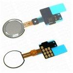 Power Button Flex pro LG G5 (OEM)