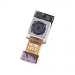Back Camera 13MP pro LG G3 (D855) (OEM)