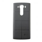 Back Cover pro LG V10 (H960A) Black (OEM)