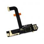 USB Flex pro Lenovo K900 (OEM)