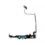 Cell Antenna Feed Flex Cable pro Apple iPhone XS Max