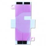 Battery Sticker pro Apple iPhone 11
