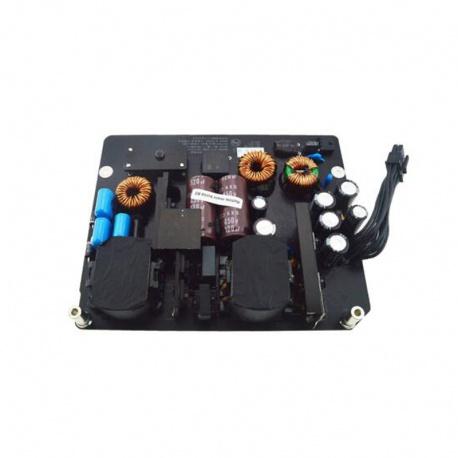 Power Supply Board pro Apple iMac 27 A1419