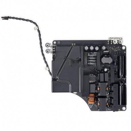 Power Supply Board pro Apple iMac Pro 27 A1862