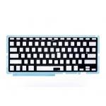 Keyboard Backlight pro Apple Macbook A1465 2012-2017