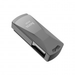 Hoco Wisdom High-Speed USB 3.0 Flash Drive (16GB)