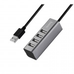 Hoco 4 USB Line Machine (Tarnish)