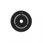 Hoco Exalted Wireless Charger Black