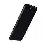 Mcdodo Wireless Charging Receiver Case For iPhone 6 Plus / 6S Plus / 7 Plus Black
