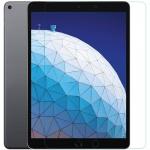 Nillkin Amazing H+ for Apple iPad Air 2019 (iPad Pro 10.5 2017)