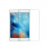 Nillkin Amazing H+ for Apple iPad Mini 2019 (iPad Mini 4)