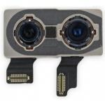 Back Camera pro Apple iPhone 11