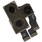 Back Camera pro Apple iPhone 11 Pro / 11 Pro Max