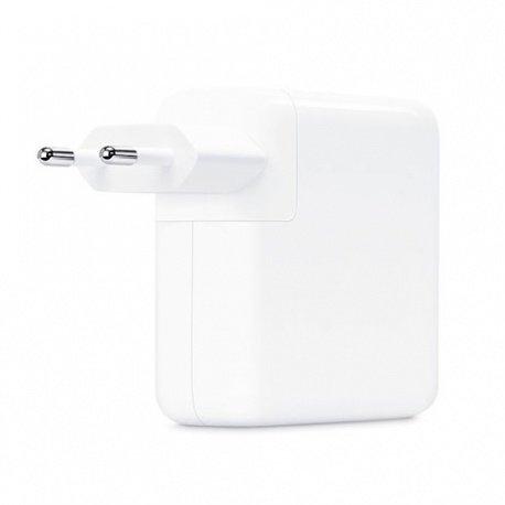 61W USB-C Charger (Bulk) pro Apple Macbook