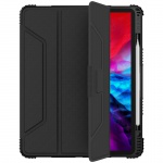 Nillkin Bumper Case for Apple iPad Pro 12.9 2020 Black