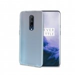 Celly TPU Case for One Plus 7 Pro