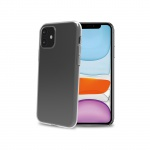 Celly TPU Case for iPhone 11
