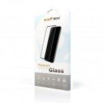 RhinoTech 2 Tvrzené ochranné 2.5D sklo pro Xiaomi Mi A1 (Full Glue) Black