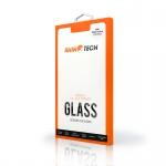 RhinoTech 2 Tempered 2.5D Glass for Xiaomi POCO F2 Pro (Full Glue) Black