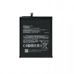 Xiaomi Battery BM3J (OEM)