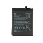 Xiaomi Battery BM3K (OEM)