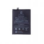 Xiaomi Battery BSO1FA (OEM)