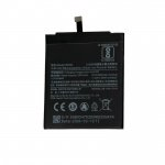 Xiaomi Battery BN34 (OEM)