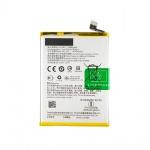 Realme 5 / 5i Battery BLP729 (OEM)